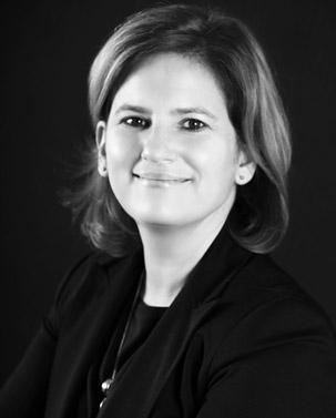 Ariane de Guillenchmidt–Guignot, Avocat droit fiscal paris, fiscalité du patrimoine