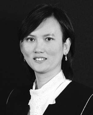 Clémence Vu Tran, avocat fiscaliste Paris , droit fiscal