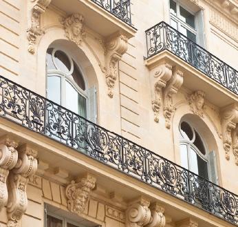 Avocat fiscaliste Paris, Bayonne, Biarritz et Bordeaux. Cabinet Bornhauser avocat droit fiscal, régularisation fiscale, optimisation fiscale