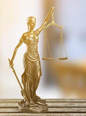 Fiscaliste Paris, avocats droit fiscal et conseil fiscal, fiscalité du patrimoine