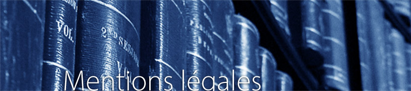 avocat droit fiscal, régularisation fiscale et optimisation fiscale