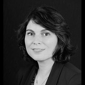 Annie Ducellier - Office manager - Avocat Droit fiscal - Avocat fiscaliste, Paris, Bayonne, Briarritz et Bordeaux - ingénierie fiscale - Optimisation fiscale